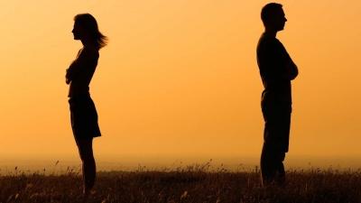Що чоловіки ніколи не пробачать жінкам
