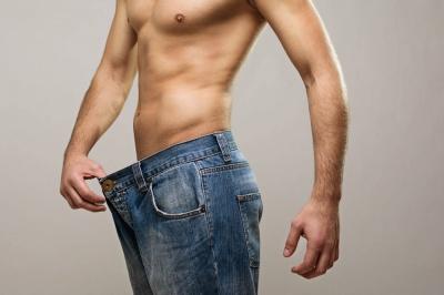 9 секретів схуднення, про які мовчать дієтологи