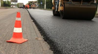 Ремонт доріг-2019: чиновники назвали три пріоритетні траси на Буковині