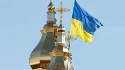 В УПЦ КП розповіли, коли голова помісної православної церкви отримає томос