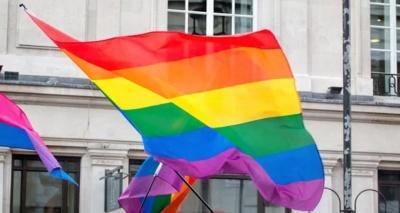 Правозахисники судяться з Чернівецькою облрадою через її гомофобське звернення