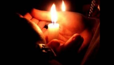 У зоні ООС від кулі снайпера загинув український військовий