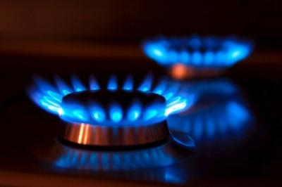 В облгазах Фірташа прокоментували ситуацію з донарахуваннями за газ