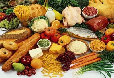 Які продукти дорожчають до Нового року