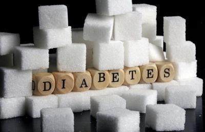 9 способів знизити рівень цукру в крові в домашніх умовах