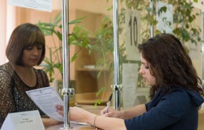 «Чернівцігаз» відкриває новий центр для клієнтів