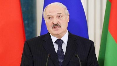 Лукашенко заявив, що Росія порушує домовленість про ціну на газ