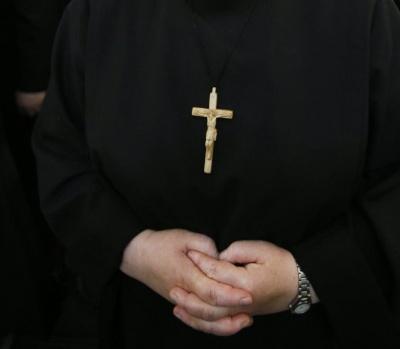 ЗМІ: В УПЦ МП погрожують репресіями за участь в Об'єднавчому соборі