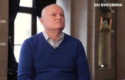 Нардеп Федорук пояснив, чому парламент досі не призначив перевибори у Чернівцях