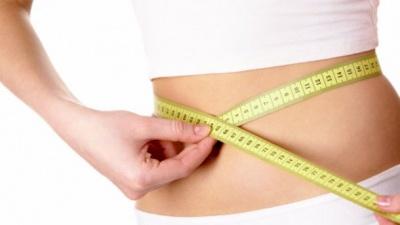 Як схуднути до Нового року: порада дієтолога