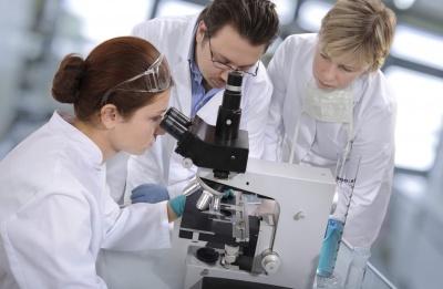 Протигрибковий засіб допоміг вилікувати рак