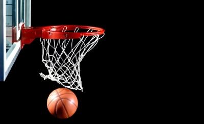 У Чернівцях - чемпіонат першої ліги з баскетболу