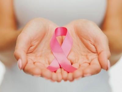 15 ознак раку, які не можна ігнорувати жінкам