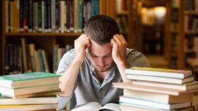 Як з легкістю підготуватися до іспитів