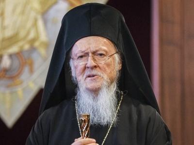 Стало відомо, коли митрополиту Епіфанію вручать томос
