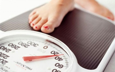 Яка формула ідеальної ваги