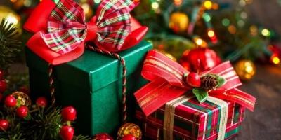 Що не можна дарувати на Новий рік 2019