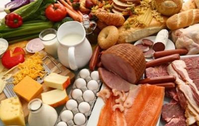 Які продукти не можна їсти після 30
