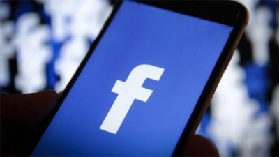 В Facebook через помилку стався витік фото майже 7 млн користувачів