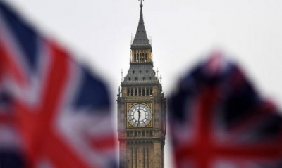 ЗМІ: Британські консерватори готують другий референдум щодо Brexit