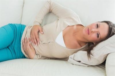 Чому болить шлунок: найпоширеніші причини
