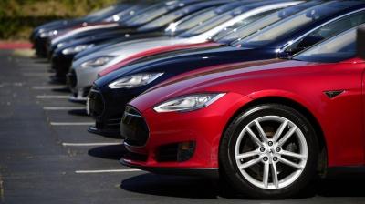 В Україні змінили правила реєстрації авто