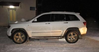 Санки прив'язали до автівки: стали відомі подробиці жахливої смерті школяра на Буковині