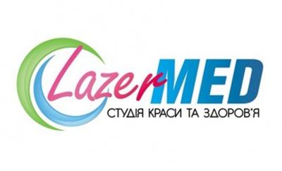 Ідеальне тіло – разом з Lazer Med! (на правах реклами)