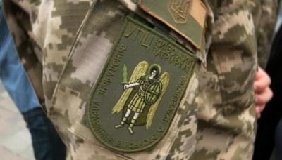 """Військове духовенство: РПЦ задіює в Україні """"силові групи"""" для контролю майна церков"""