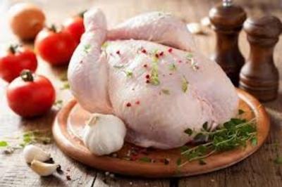 Скільки курятини можна придбати на середню зарплату буковинців