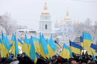 Що означає для України рішення Об'єднавчого собору, – точка зору