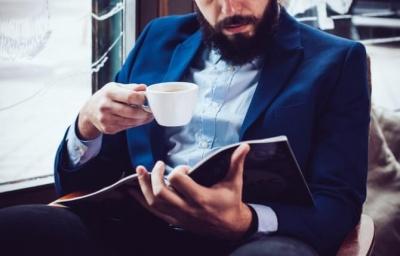 Вчені назвали смертельну дозу кави