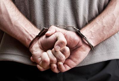 На Буковині експрадували злочинця, який перебував у міжнародному розшуку