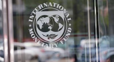 У МВФ оприлюднили деталі нової програми stand-by для України