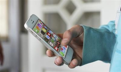 Мобільні оператори анонсували запуск унікальної послуги