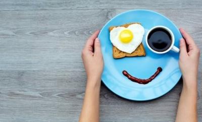 На Буковині 84% жителів вважає себе щасливими людьми - дослідження