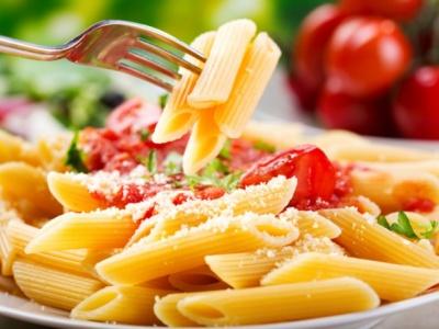 7 «шкідливих» продуктів, які насправді корисні