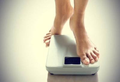 Які овочі заважають схуднути