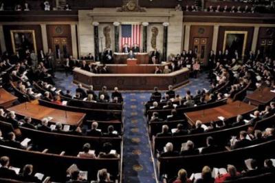 """Сенат США закликав Трампа провести """"жорстку операцію"""" зі звільнення Керченської протоки"""
