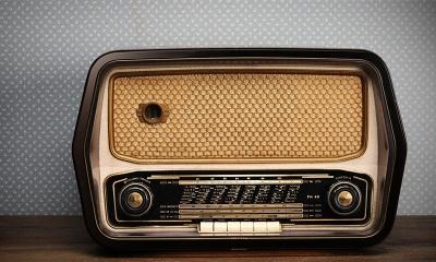 У Вижниці й Новодністровську з'являться нові радіостанції