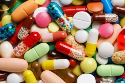 В Україні заборонили одразу три препарати