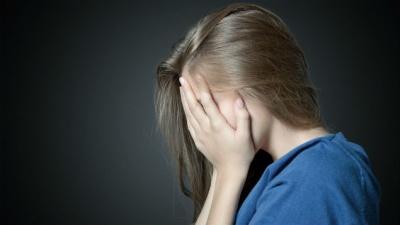 Яка популярна їжа збільшує ризик депресії