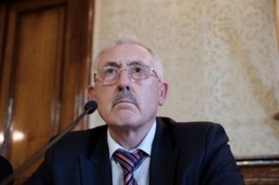 НАБУ проводить обшуки в екс-голови Чернівецької ОДА, - ЗМІ