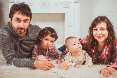 Як не зіпсувати життя дитині: уникайте шести фраз