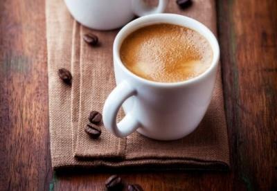 Лікарі назвали найкориснішу для здоров'я кількість кави