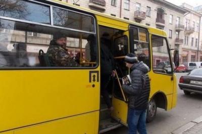 Смертельна аварія та обшуки у Фищука. Головні новини Чернівців 22 грудня