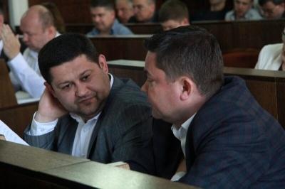 Депутат Греков відмовився очолити управління освіти Чернівців, – Продан