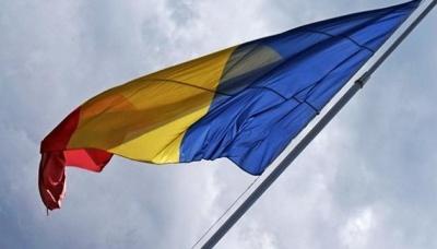 Румунія підтримає посилення санкцій проти Росії