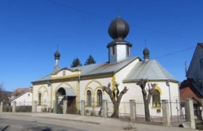 У Чернівцях старообрядницька релігійна громада вийшла з підпорядкування Московської митрополії