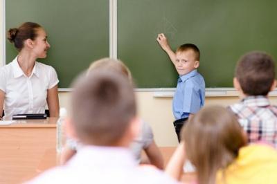 Міносвіти хоче ввести ЗНО для вчителів початкової школи